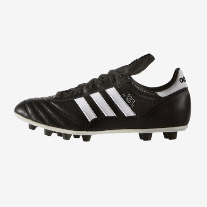 adidas-Copa-Mundial-Boots-Football-Boots-Black-2019