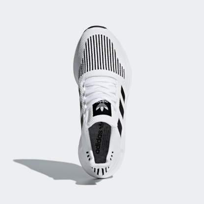 Swift_Run_Shoes_White_CQ2116_02_standard