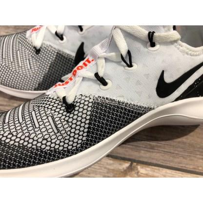 Nike Free TR 8 12