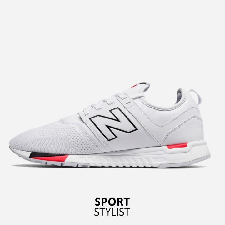 New Balance 247 Classic - New Balance Sneakers - SportStylist