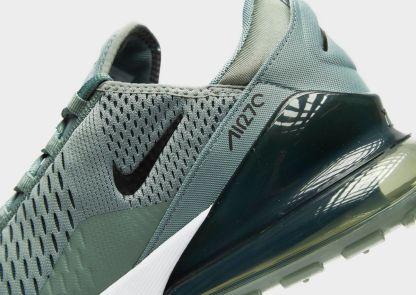 Nike Air Max 270 Green