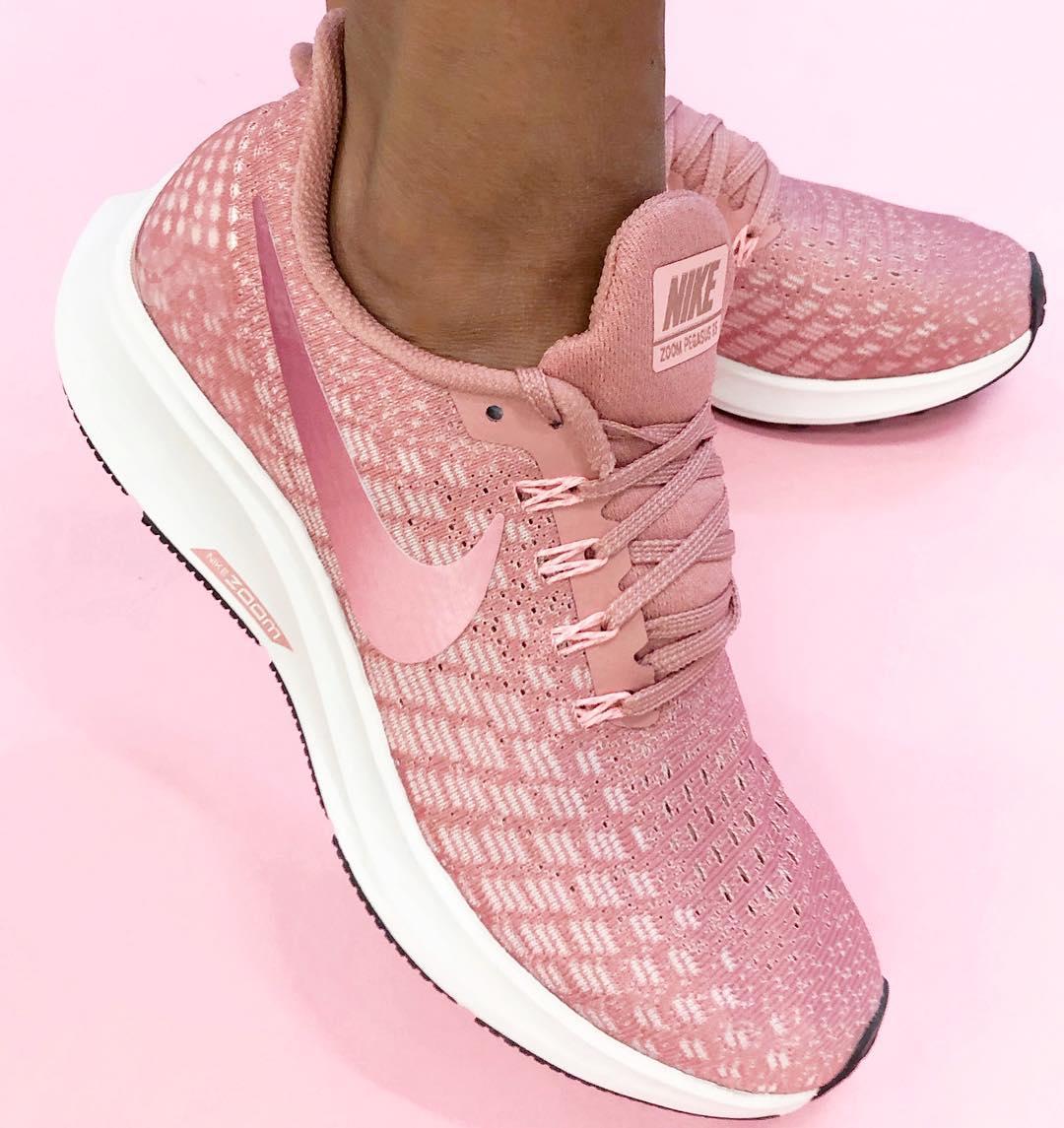 pink pegasus 35