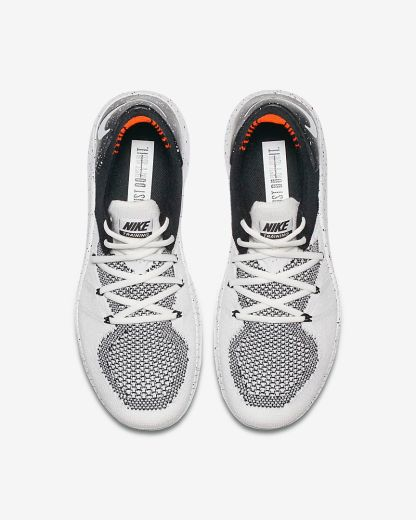 Nike Free TR Flyknit 3 Women's Training Shoe