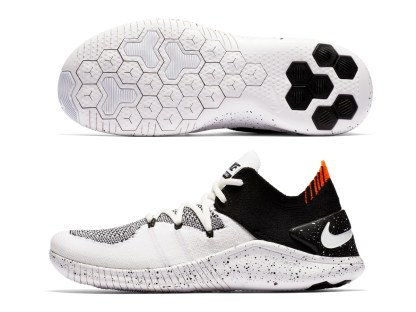 authentic classic style buy cheap Nike Free TR 3 Women's Training Shoe - Nike Sneakers ...