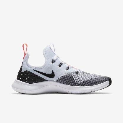 Nike Free TR 8 2