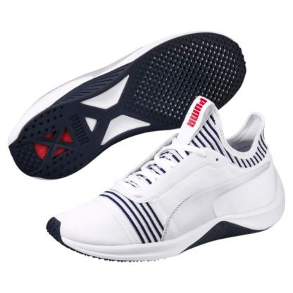 PUMA Amp XT Women's Sneakers