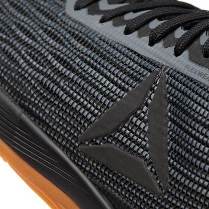 Reebok CrossFit Nano 8 Flexweave 5