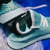 adidas Deerupt Runner Parley Shoes - CQ2908 8