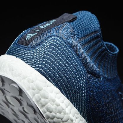 adidas Ultra Boost Uncaged Parley Shoes 4