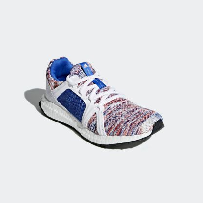 adidas by Stella McCartney Ultraboost Parley Shoes 6