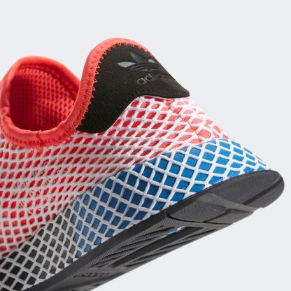adidas Deerupt Runner Shoes 3