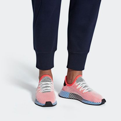 adidas Deerupt Runner Shoes 4