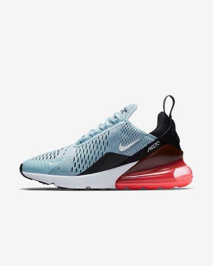 Nike Air Max 270 Women's Shoe 2
