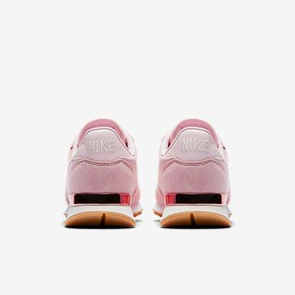Nike Internationalist - Barely Rose 8