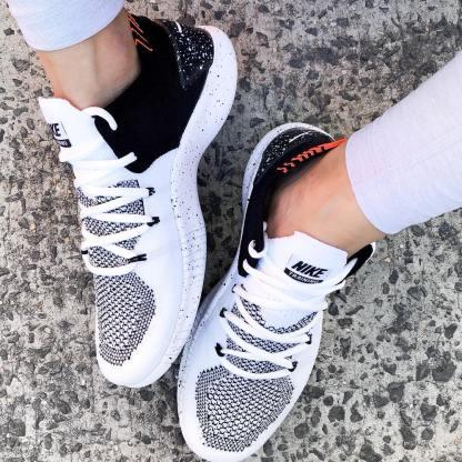 81b9e6d10939 Nike Free TR 3 Women s Training Shoe - Nike Sneakers - SportStylist
