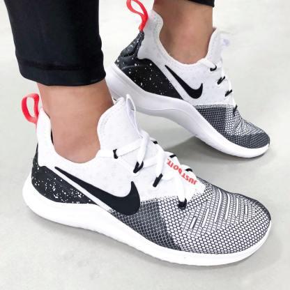 Nike Free TR 8 8