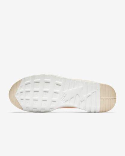Nike Air Max Thea - Crimson Pink - Shoes - 2019 - Soles