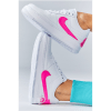 Nike Air Force 1 Jester XX Shoe - Pink White - cool colours - style