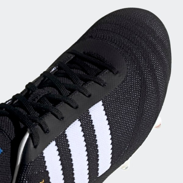 adidas Copa 70 Firm Ground Football Boots - details