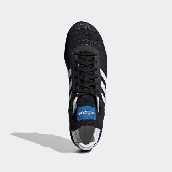 adidas Copa 70 Firm Ground Football Boots - from above