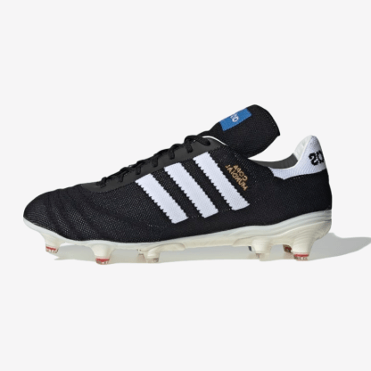adidas Copa 70 Year Football Boots