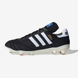 adidas Copa 70 Year Football Boots - Copa Mundial Black