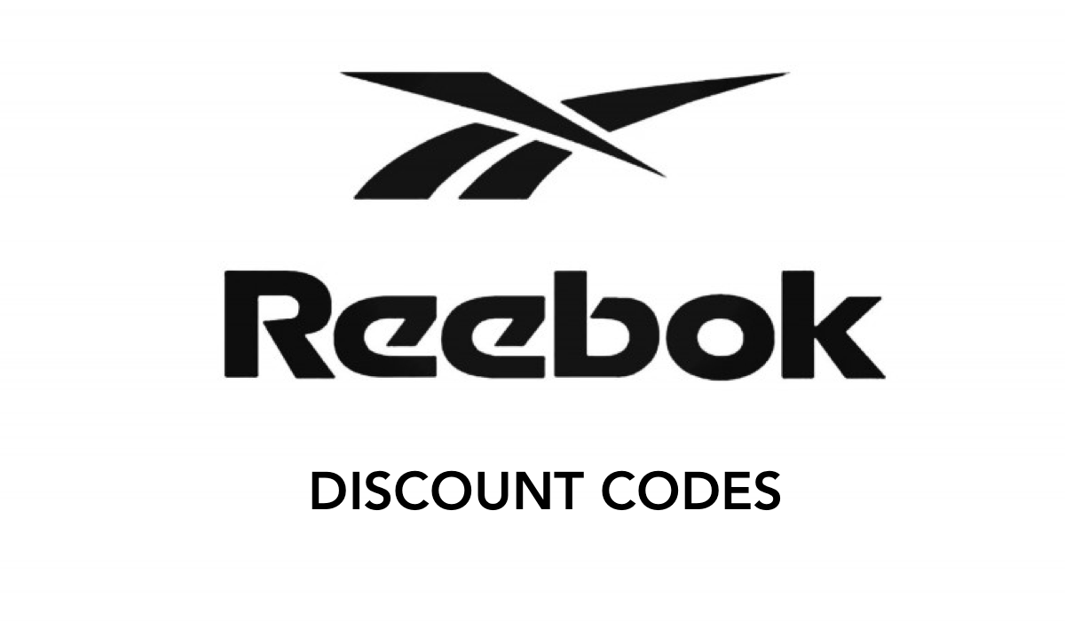 reebok discount