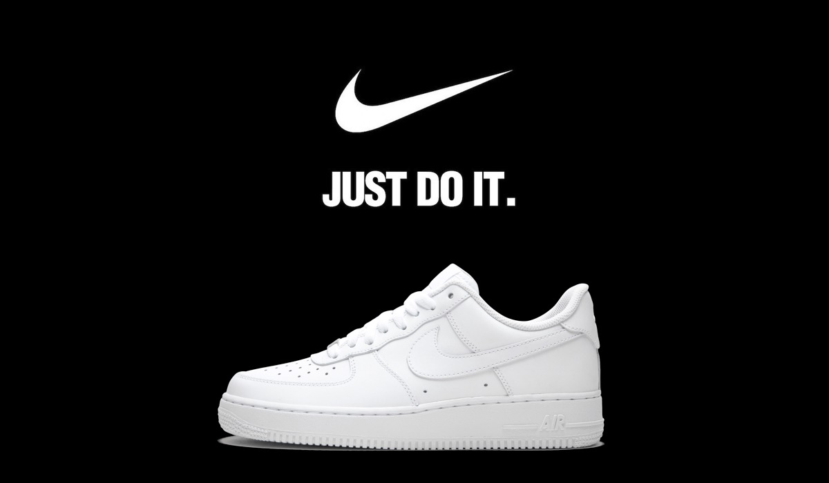 Nike End Season Sale 2020 - Nike Air Force 1