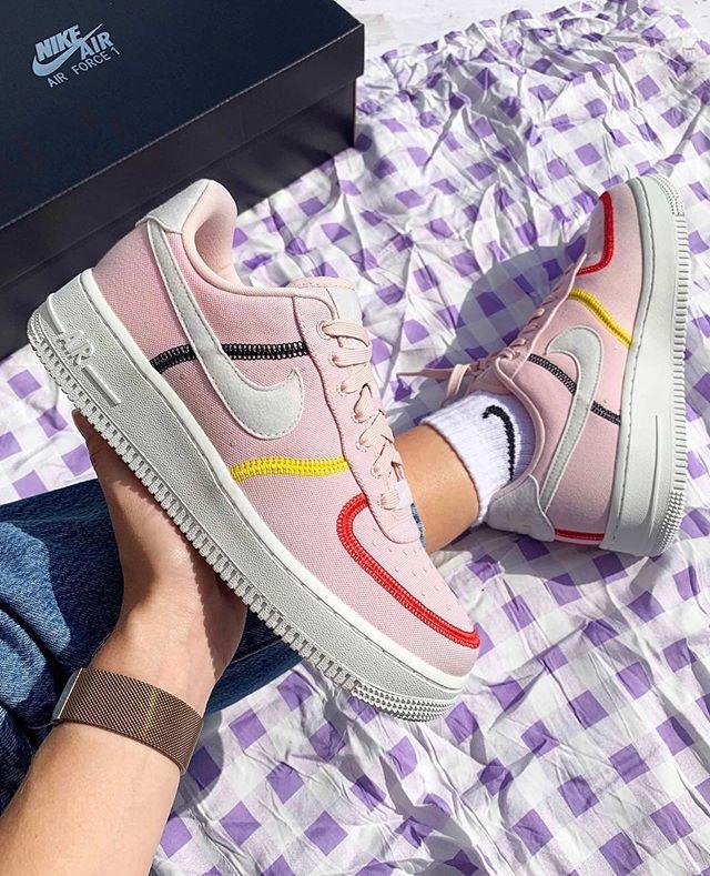 Nike Air Force 1 Sale - Nike Discount Code