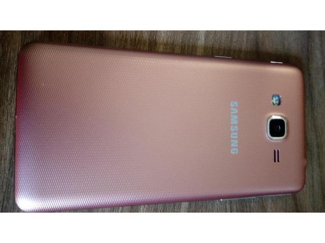 Venta de Telefono Celular SAmsung Galaxy Grand Prime Plus