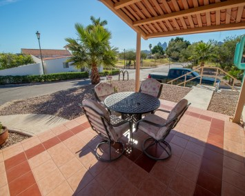 228 Country Club Home for sale San Carlos Sonora