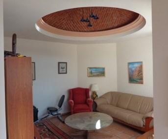 master lounge 1