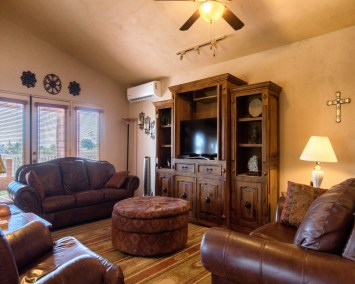422 Country Club San Carlos Sonora for sale