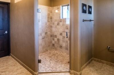 #64 VM BATH ROOM