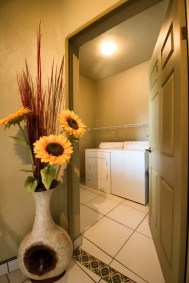 #54 CDM LAUNDRY ROOM