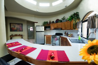 #55 CDM KITCHEN2