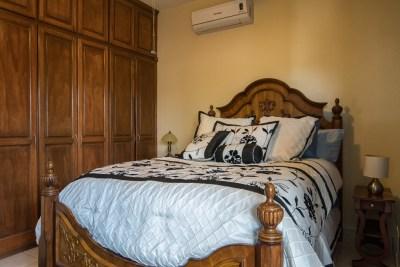 2nd guset bedroom