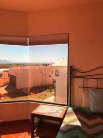 M Bedroom window - copia
