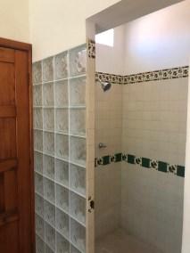 Shower - copia