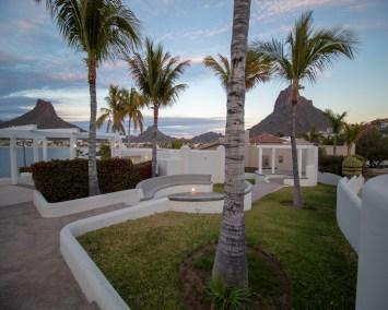 38 Vista Marina San Carlos Sonora Mexico House for sale