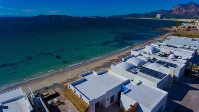 BEACH FRONT HOUSE FOR SALE IN SAN CARLOS SONORA18