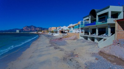 BEACH FRONT HOUSE FOR SALE IN SAN CARLOS SONORA20