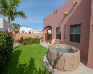 84 Costa del Mar house for sale San Carlos Sonora