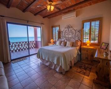 24 3 Manglares Beach house for sale San Carlos Sonora