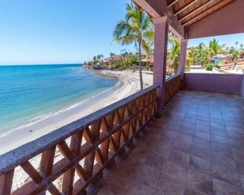 27 3 Manglares Beach house for sale San Carlos Sonora