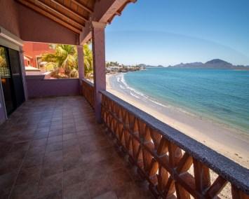 28 3 Manglares Beach house for sale San Carlos Sonora