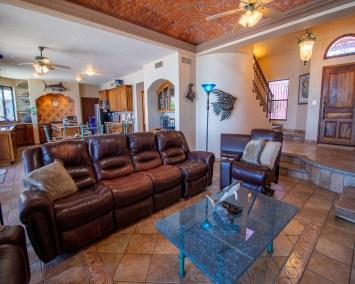 33 3 Manglares Beach house for sale San Carlos Sonora