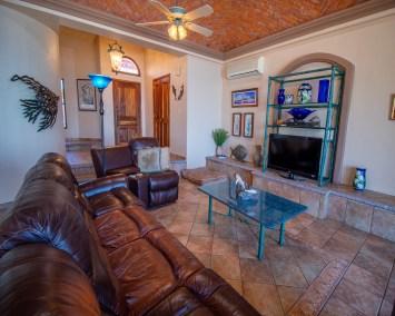 34 3 Manglares Beach house for sale San Carlos Sonora