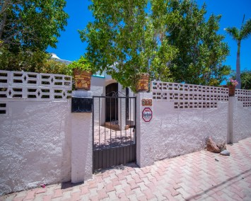 9 274 Sol Sector Creston San Carlos house for sale