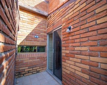 19San Carlos Condominium for sale at Solimar